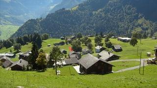 Neues Hotel Alpenblick: Behörden sind skeptisch