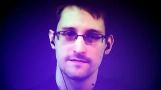 Hat Snowden die Macht neu verteilt?