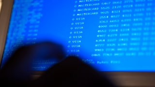 Weltweit Konten geplündert – Internetbetrüger vor Gericht