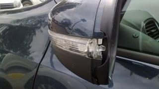 Automiete: Fremde Schäden in Rechnung gestellt