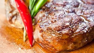 Hygienetipps für den ungetrübten Fleischgenuss