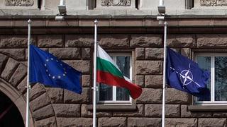 Warum Bulgarien Verständnis für die russische Ukraine-Politik hat