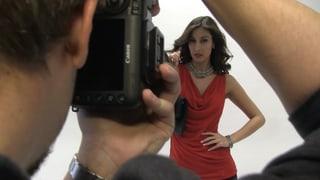 Online-Modehandel: Schweizer kämpfen ums Überleben