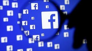 Facebook wird zur Geldmaschine