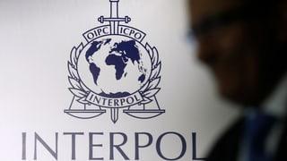 Activitads criminalas en l'internet s'augmentan