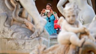 Wird «Bella Italia» zu einem gewaltigen Freilichtmuseum?