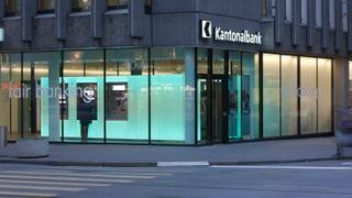 Welche Auswirkungen hat der CS-Deal auf die Basler Kantonalbank?
