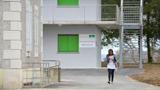 Im toten Winkel: Sexuelle Gewalt gegen Flüchtlingsfrauen