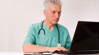 Arztrechnung: Zuerst zum Patienten oder direkt zur Kasse?