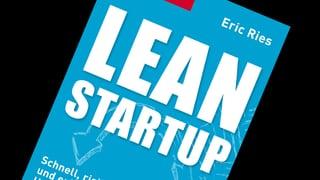 Wie Start-ups auch schlank durchstarten können