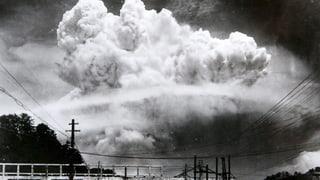 Der Mann, der den Atomkrieg im Alleingang verhinderte
