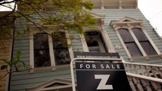 Immobilienmarkt in den USA: Steigende Preise, neue Käufer