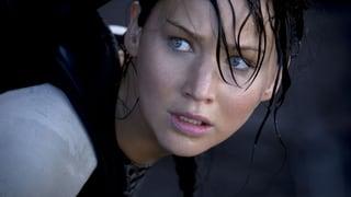 Drei Gründe sich «The Hunger Games 2» anzuschauen