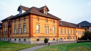 Luzerner Politiker fordern Aufarbeitung