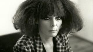 Gisela Elsner - eine Vergessene kehrt zurück