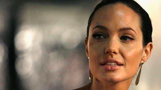 Angelina Jolie: Brustamputation befremdet Schweizer Frauen
