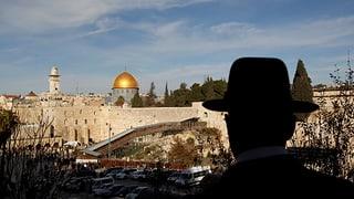 Ein Deal mit dem verärgerten Nachbarn soll Israel zum Einlenken gebracht haben. Eine Einschätzung mit Nahost-Korrespondentin Inge Günther.