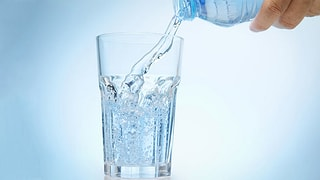 Wassersprudler im Test: Nicht alle sind prickelnd