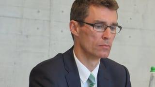 Spendenaktion und eindringliche Worte: So kämpft man in Aarau für ein Stadion