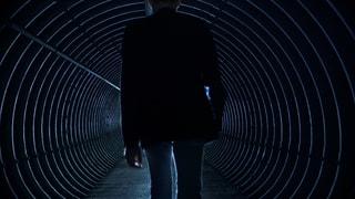 Video «Das Ende war der Anfang – Vom Leben nach dem Suizidversuch» abspielen