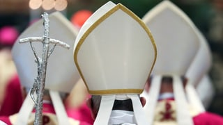 Prominente Schweizerinnen treten aus katholischer Kirche aus