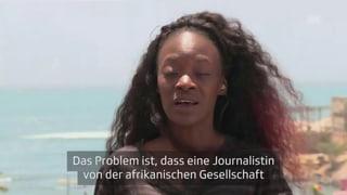 Video «Fortschritt - made in Africa» abspielen