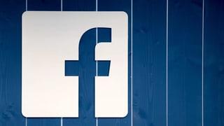 Facebook fa vinavant gudogn