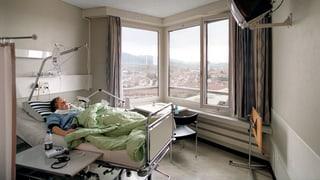 gesundheitswesen lohnt sich eine. Black Bedroom Furniture Sets. Home Design Ideas
