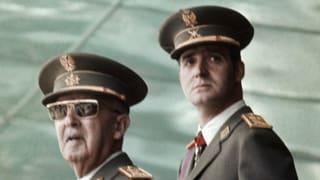 Juan Carlos – Wegbereiter der Demokratie