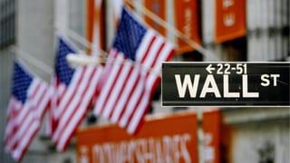 Regierung erteilt Banken Bewilligung für US-Programm