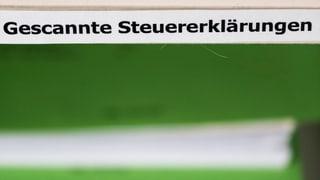 Solothurner Datenschützerin: «Was der Kanton macht ist heikel»