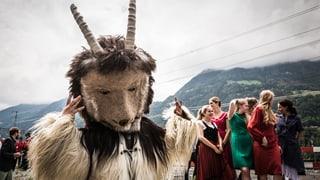 Jetzt online: das Theaterspektakel zur Gottharderöffnung
