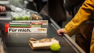 Einkaufstourismus belastet Schweizer Detailhandel