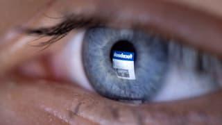 Zürcher Parteien stecken mehr Geld in Social-Media-Kampagnen  (Artikel enthält Audio)