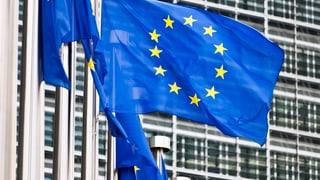 EU wird Schutzklausel kaum schlucken