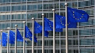 «Die EU wird auf Griechenland zugehen»
