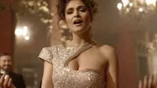 «Apollo» - der offizielle Video-Clip von Timebelle