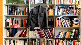 Leser vertrauen lieber anderen Lesern als Literatur-Kritikern