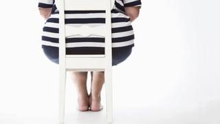 Video «Magenverkleinerung bei Diabetes, Online-Medikamente, Kinderschuhe» abspielen