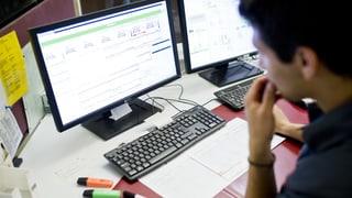 «Lehrbetriebe sind oft kritisch gegenüber der Berufsmaturität»