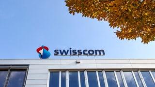 Entschädigung für Swisscom-Kunden