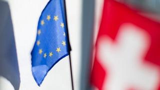 Ärger über neue Milliardenzahlung der Schweiz