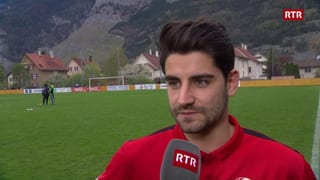 17:1 – Cuira 97 declassescha Turitg United