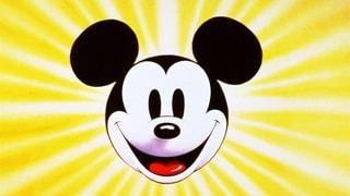 Disney-Quiz: Verblüffendes aus Walt Disneys Welt