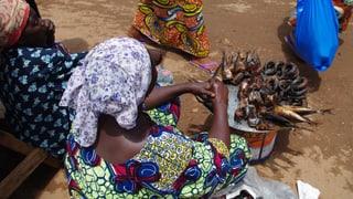 «Hunger for Trade»: Keine Klischees in Ouagadougou
