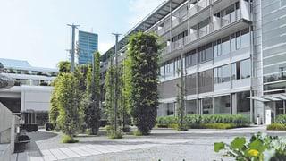Gute und schlechte Nachricht für Aarauer Hirslanden-Klinik