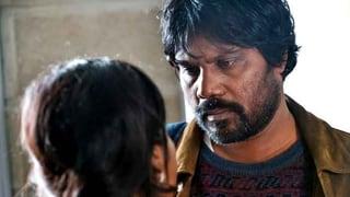 Video «Lebensechter Darsteller: «Dheepan» im Gewinnerfilm von Cannes » abspielen