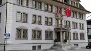 Der Kanton Schwyz auf der Suche nach einem neuen Wahlsystem