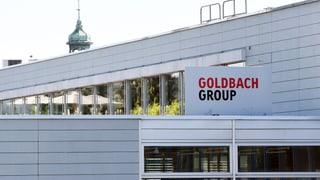 Tamedia will Goldbach Gruppe übernehmen