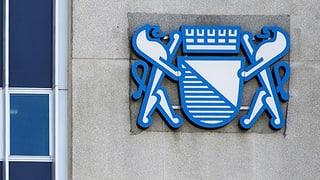 Wer bleibt im Zürcher Stadtrat? Die Wahlinterviews mit den amtierenden Stadträtinnen und Stadträten.